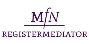 Mediatorsfederatie Kwaliteitsregister