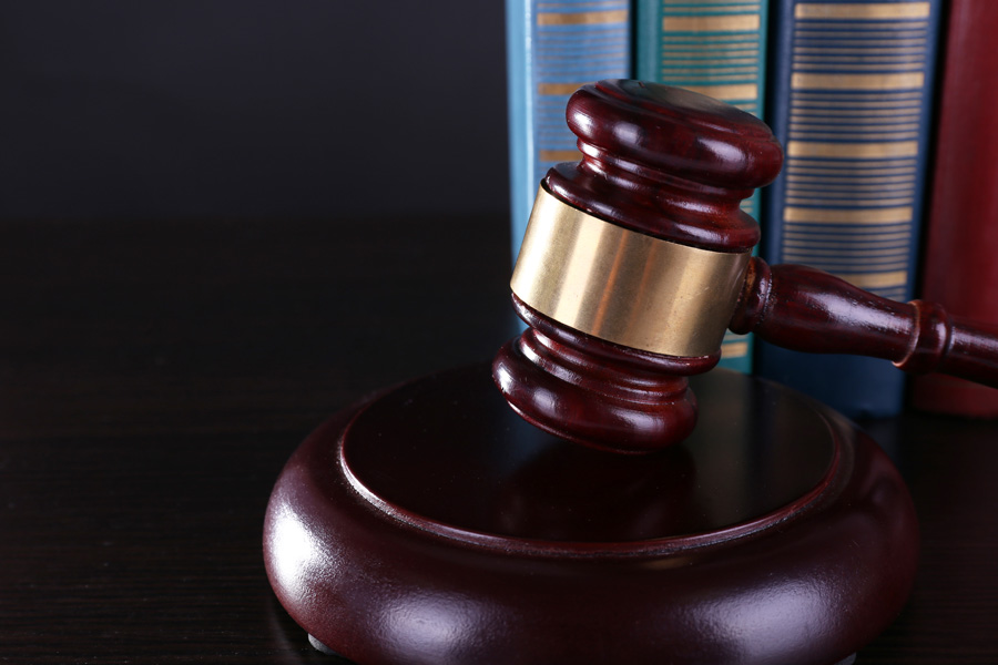 wetgeving normalisering rechtspositie ambtenaren